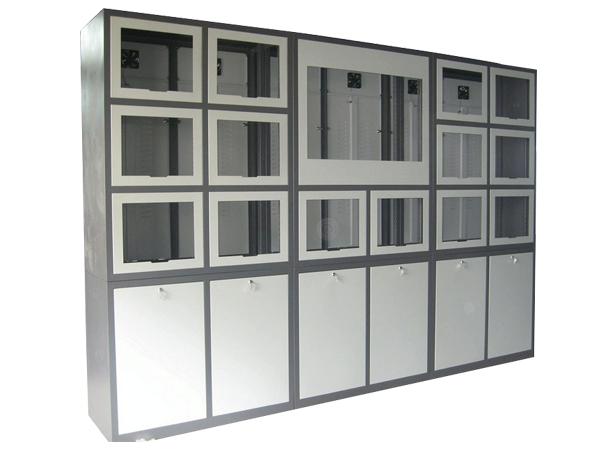 不锈钢医药柜